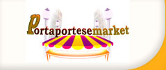 PortaPorteseMarket.it